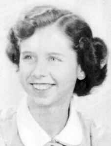 Estelle L. Lindsey