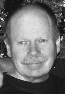 Robert (Bob) F. Hazelton, Jr