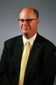 Paul M. Dietrich