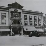 Carleton Hotel