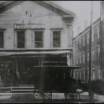 Park Place 1871