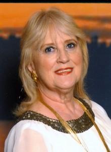 Dixon, Patricia