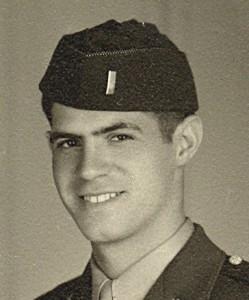 1945-Robert-P-Hamell