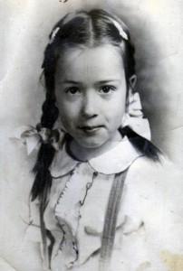 Gilman young