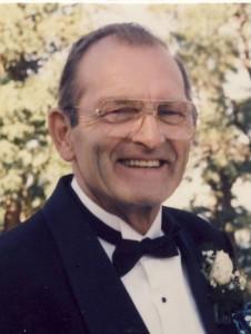 Carpenter, Charles