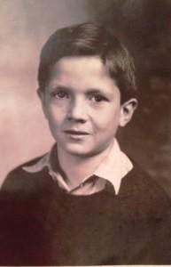 Jakway Young