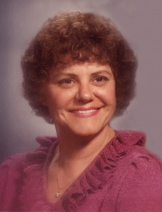 Henderson, Elaine