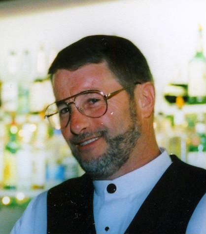 Michael R Clum Carleton Funeral Home Inc
