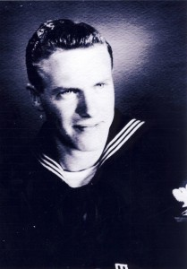 Lundgren, Harold 2