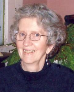 Smith, Kathleen