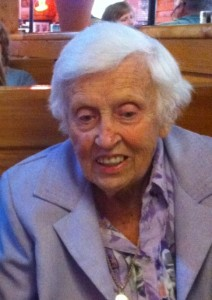 Fiore, Barbara