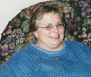 Andrea Beahan
