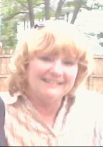 Favata, Gail
