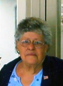 Lena French