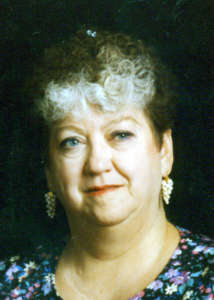 Caitlin Joyce Bureau Veritas Certification - Queensbury shirley pratt sawyer 81 of queensbury passed away on thursday october 26 2017 at fort hudson health care facility in fort edward