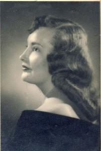 ODonnell, Elsie 1