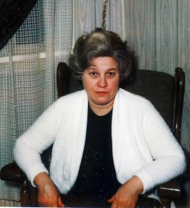 Mingo, Mary Jane younger picture