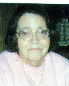 Hart, Joan