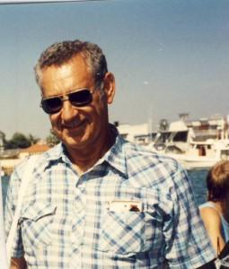 Doetch, William D