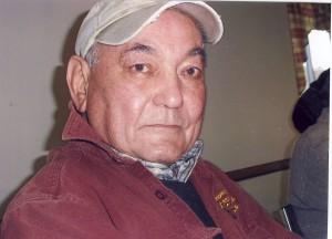 LaPan,Thomas W.