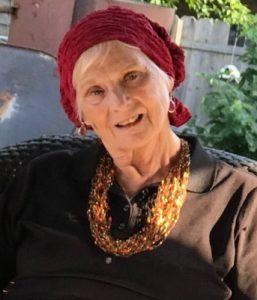 Bernice Bunny Robbins Carleton Funeral Home Inc
